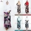 dress wedges murah Miulan