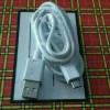 kabel usb charger