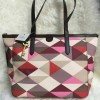 Ready fossil shopper multired