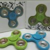 Fidget Hand Spinner Bearing Besi