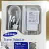 Original Fast Charger Samsung S6 Edge Plus Fast Charging ORI ISI CEPAT
