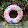 Pelampung bulat ban diameter 50cm