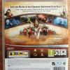 BD PS3 LEGO Lord Of The Rings / LoTR