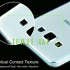 ULTRA THIN -Soft case Samsung Galaxy J5 Case/Aksesoris Hp Samsung J5