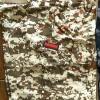 Celana Pendek Tactical Blackhawk Loreng Army Dessert