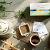 TERLARIS Teh Pelangsing Jiang Zhi Tea Tiens Peluntur Lemak Teh Detox