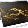 HP Spectre x360 13-ac050TU (i5-7200U)