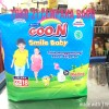 Goon Pants XXL 18   Goo.N Smile Baby Popok Celana XXL18 Murah Promo