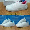 Sepatu Adidas Advantage / Adidas Stansmith / Adidas Full Colour