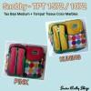 Snobby TPT 1572 / 1072 Tas Bayi Medium + Tempat Tissue Color Marbles