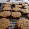 Choc Chunk Cookies