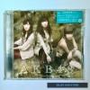 AKB48's 23rd Single - Kaze wa Fuiteiru (Type-B)
