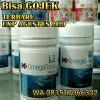 Omegasqua omega squa plus k-link
