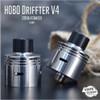 Hobo drifter RDA high quality