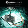 Eachine DTX03 DVR 5.8G 72CH VTX w/ Audio