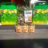 paket parsel lebaran