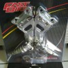 Footstep belakang cnc fastbikes Universal