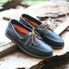 "SPERRY TOP-SIDER AO2 EYE ""ORIGINAL MADE IN INDO"