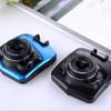 Car Dvr . Car blackbox 720p HD Dvr 2.5inch (kotak) Termurah