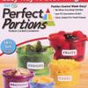 perfect portions Termurah