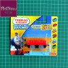 Diecast Cargo Truck Red Thomas and Friends Collectible Railway BHR87-0