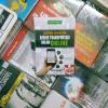 Aspek Hukum Bisnis Transportasi Jalan Online - Andika Wijaya