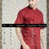 SALE Koko Al Hamish size XXL (3 warna)