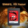 Gloway SSD Fervent Series 60GB