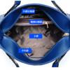 AF019 TAS IMPORT COKLAT | 4in1+ BONEKA | QUALITY FASHION WANITA BRANDE