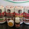 Obat Kutil Kelamin Herbal de Nature Tanpa Operasi