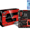 ASRock Fatal1ty AB350 Gaming K4 (AM4, AMD B350, DDR4, USB3.0, SATA3)