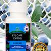 Eye Care Softgel