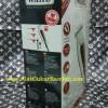 Alat Cukur Penipis Rambut Wahl Detailer Hair Trimmer 220 v Harga Murah