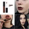NYX Soft Matte Lip Cream Dubai (SMLC34)