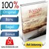 100% Original, BADAI PASTI BERLALU, Chandra Putra Negara