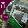Shree Chia Seed Organic (Biji Chia) Meksiko 500 Gram