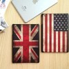 Silicon Casing Softcase Hardcase Samsung Galaxy Tab S2 8.0 T715