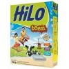 Hilo Teen Vanilla Caramel 750 gr