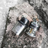 MERLIN RDTA 24mm SS AUTHENTIC