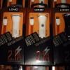 Charger Mobil LDNIO Dual Output USB Bahan Berkualitas Bagus dan Handal