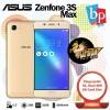 Asus ZenFone 3S Max (ZC521TL) X00GD - Gold