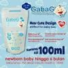 KANTONG ASI GABAG BPA FREE 30 pcs 100 ML BOY