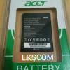 Baterai Batre Acer Acer Liquid Z200 Z205 Z22 Original Acer