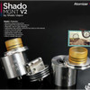 SHADO MGNT v2 RDA high quality
