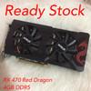 RX 470 Red Dragon Mining Rig Ethereum