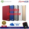 Seagate Backup Plus Slim 1TB-Hdd/HD/Hardisk external