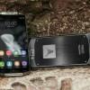 Hp Outdoor Phone Oukitel Original K10000
