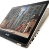 ASUS ZENBOOK FLIP UX360CA-UBM1T/ M3-6Y30 / 8GB / 256SSD / WIN10 HOME