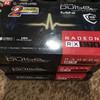 RX 570 4GB SAPPHIRE PULSE RX 480 RX RX 570 RX 580