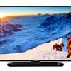 Sharp LED TV 32 32LE265 32LE265i LE265 USB Movies PROMO MURAH